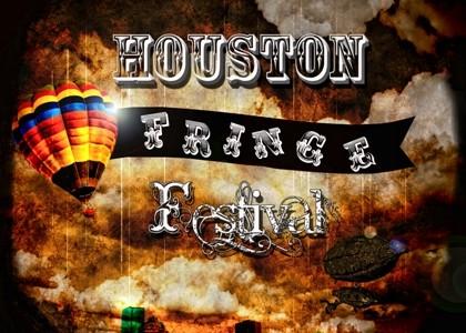 FrenetiCore Presents 6th Annual Houston Fringe Festival