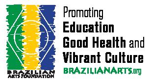 Houston Brazilian Festival 2013
