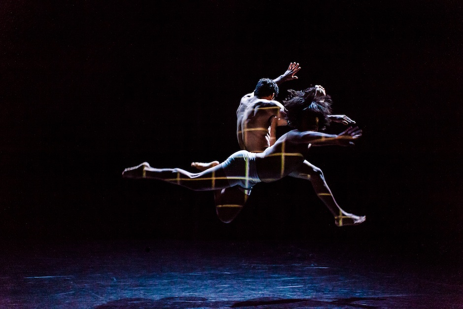 The Darkness Of Light The Dance Dish A Publication Of Dance