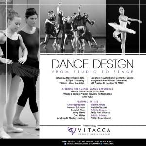 E-Blast - Dance Design 2013 (1)