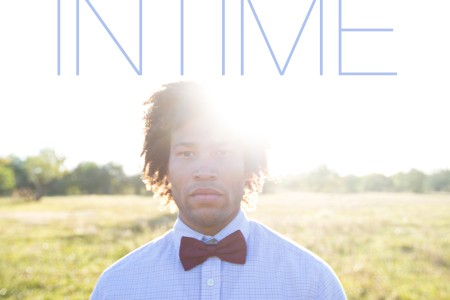 Sonkiss'd Dance Theater Presents INTIME