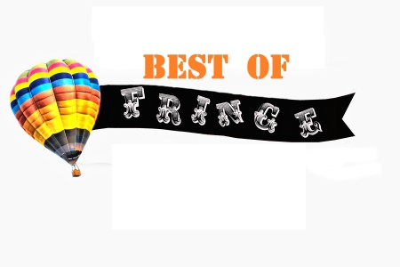 FrenetiCore Presents The Best of Fringe