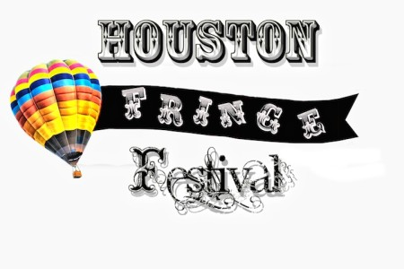 Apply to the 2014 Houston Fringe Festival