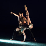Elephant in the Black Box Makes Their US Debut at Dance Salad