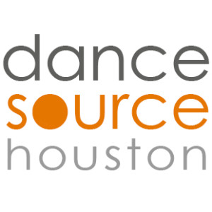 Dance Source Houston Announces New and Expanded Initiatives