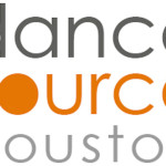 Dance Source Houston Announces Exciting New Programs