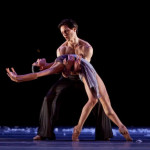 Houston Ballet Announces 2015-2015 Season