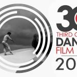 2014 Third Coast Dance Film Festival Enters Third Season