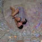 Karen Stokes Dance Presents Dance, Film and Conversation