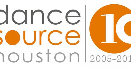 Dance Source Houston Celebrates 10 Years