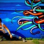 Psophonia Dance Company – Fresh Cuts