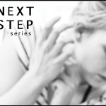 NobleMotion Dance Announces Next Step Series For Emerging Choreographers