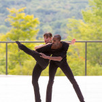 MET Dance Presents DUO