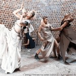 FrenetiCore Dance Presents Dancing With The Machine