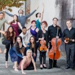 METdance Presents: An Evening With Apollo Chamber Players