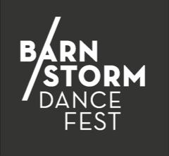 Dance Source Houston Announces Third Annual Barnstorm Dance Fest
