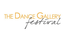 VON USSAR danceworks Presents 6th Annual Dance Gallery Festival: Texas Experience