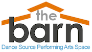 Dance Source Houston Leaves Performance/Rehearsal Space July 31, 2016
