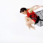 FrenetiCore Dance Presents 'The Snow Queen' (Encore and Sugar Land Tour)