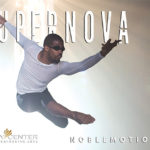 NobleMotion goes Supernova!