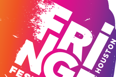 FrenetiCore Presents 9th Annual Houston Fringe Festival