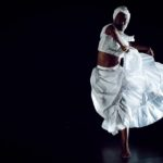 Dance Source Houston Announces 2016-17 Artists In Residence