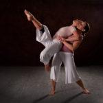 Ascend Dance Collective Premieres Footprints