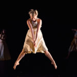 Dance Source Houston Presents Second Installment of Mind The Gap