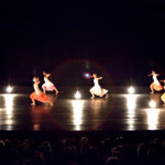 Inspired To Move: Celebrating Latin Artists Through Dance