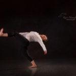 Ascend Dance Collective Presents Debut Concert Footprints
