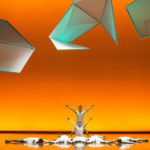 Dancing Tesseracts and the Visuals of Jessica Lang