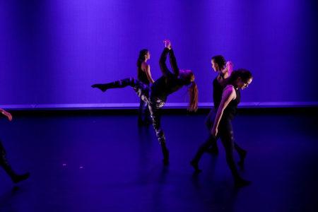 Generation Dance Festival