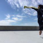 Dance Source Houston Presents Mind The Gap 3.0