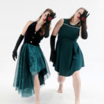 The Pilot Dance Project Presents Heather vonReichbauer's Madness, Memories, and Woe