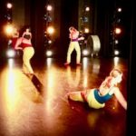 "Ascend Dance Collective Presents ""Ascension"""