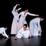Ascend Dance Collective – Ascension