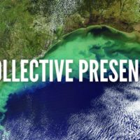DiverseWorks To Present Collective Presence