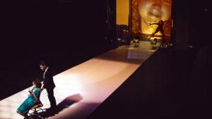 ARCOS Dance Photo: Mattias Marasigan