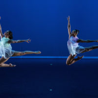 METdance Celebrates Unity in 'Better Together'