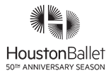 Houston Ballet Brings Back The Ballet That Started It All, Giselle