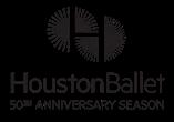 Houston Ballet Brings Back The Ballet That Started It All, Giselle