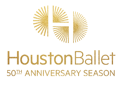 Houston Ballet Announces Its Golden 2019-2020 Season Roster