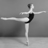 Vitacca Productions & Company Announces Vitacca Dance Project Winners of the 2014 Youth America Grand Prix Semi-Finals in Dallas